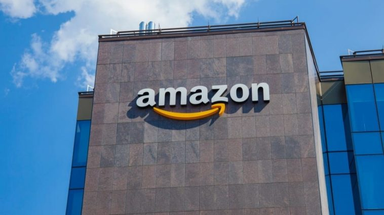 Amazon-Permanently-Blacklisted-600-Chinese-Brands