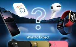 Apple-event-expect