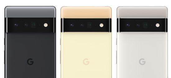 Pixel-6-Pro-color-options