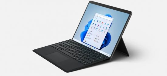 Surface_Pro_8_with_Type_Cover