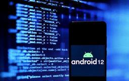 android12-sap-ra-mat