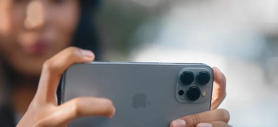 cameraiphone