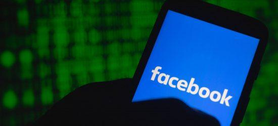 """Facebook xin lỗi khi AI gắn nhãn sai video về những người đàn ông da đen là """"động vật linh trưởng"""""""