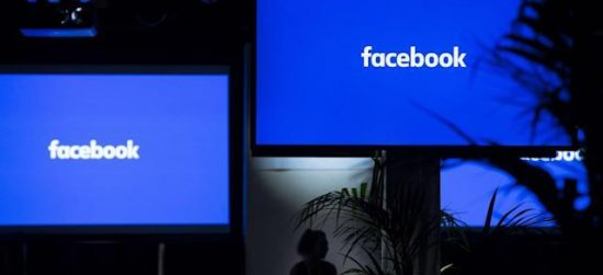 facebook-safety-security