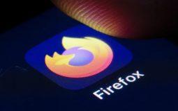 firefox-suggest