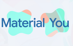google-material-you