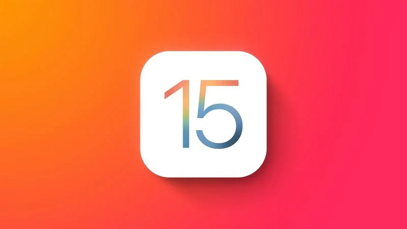 iOS-15-exclusive-features
