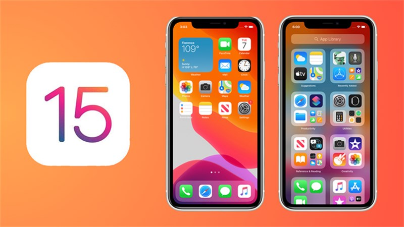 ios-15-later-features