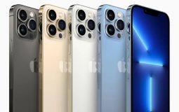 iphone-13-esim