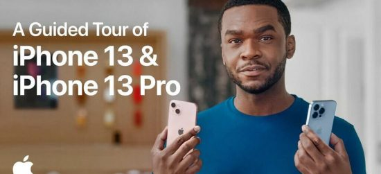 iphone-13-guided-tour-video