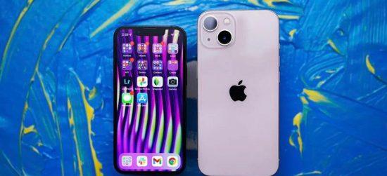 iphone-13-mini-verge-review