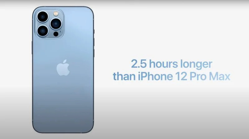 iphone-13-pro-max-battery-life