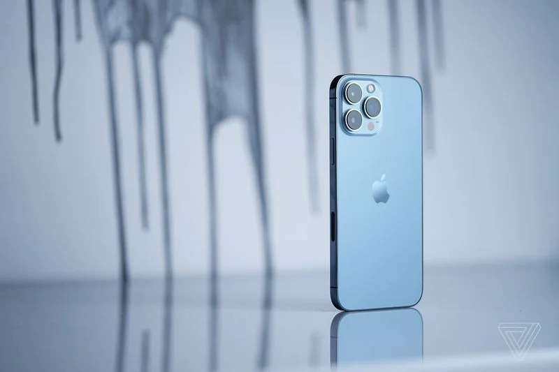 iphone-13-pro-review-the-verge