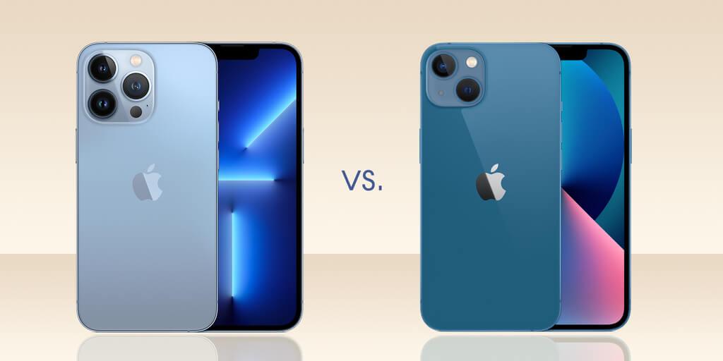 iphone-13pro-vs-13