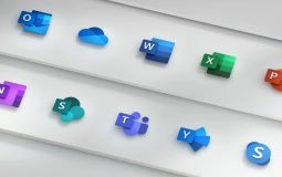 office_icons