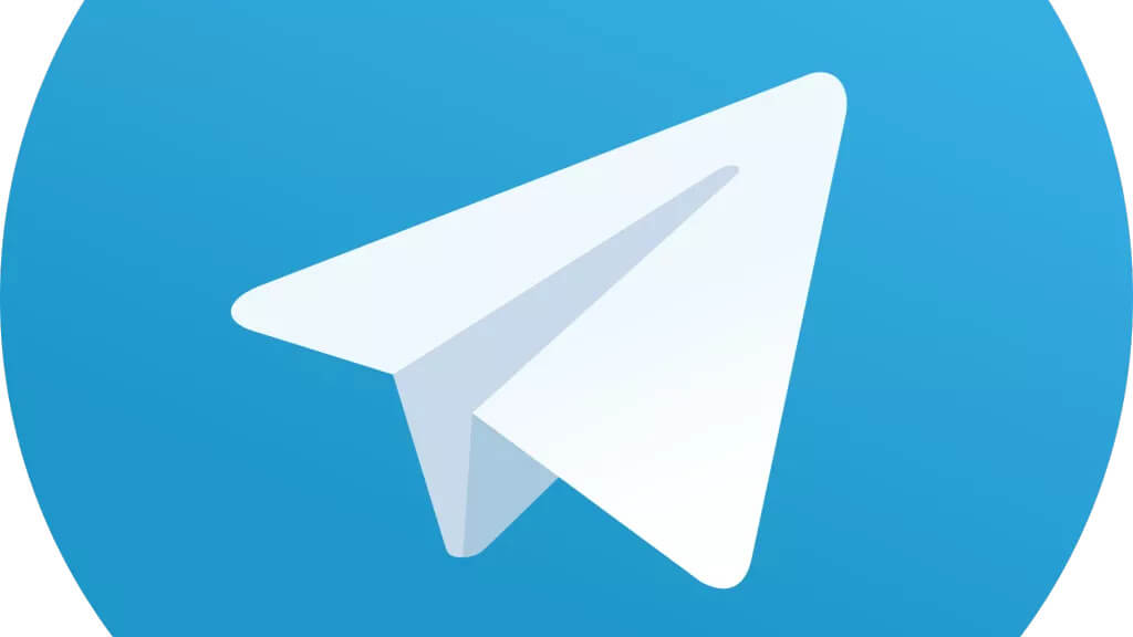 telegram-cybercriminals