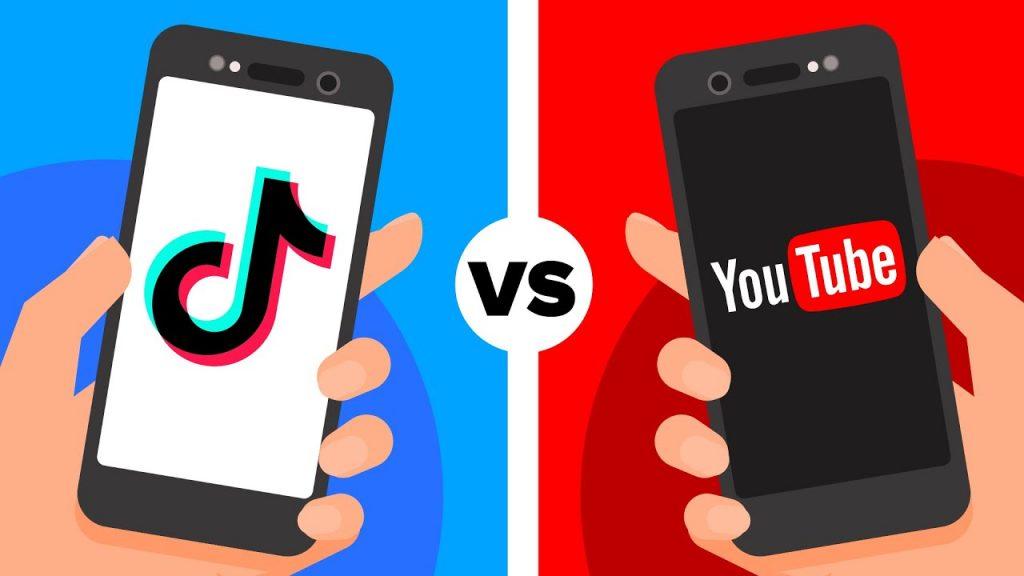 tiktok_vs_youtube