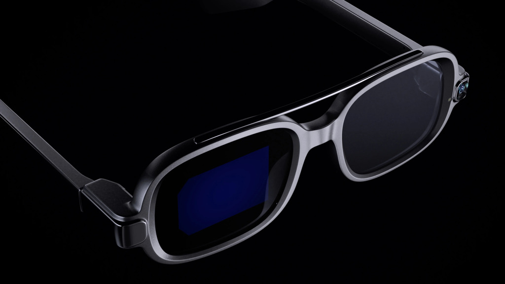 xiaomi-smart-glasses-cover