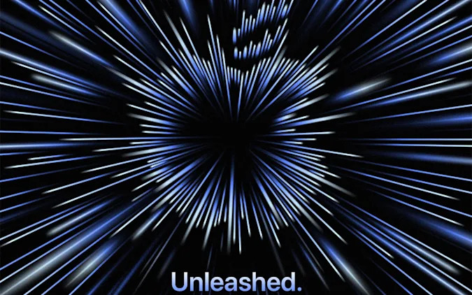 apple-event-unleashed