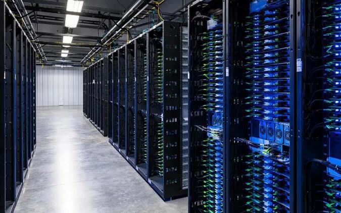 facebook-data-center-1