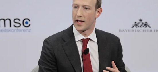 facebook-rebrand