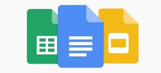 google-docs-slides-charts-1
