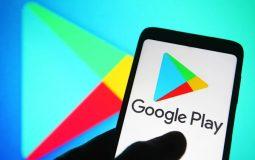 google-play-store-cut