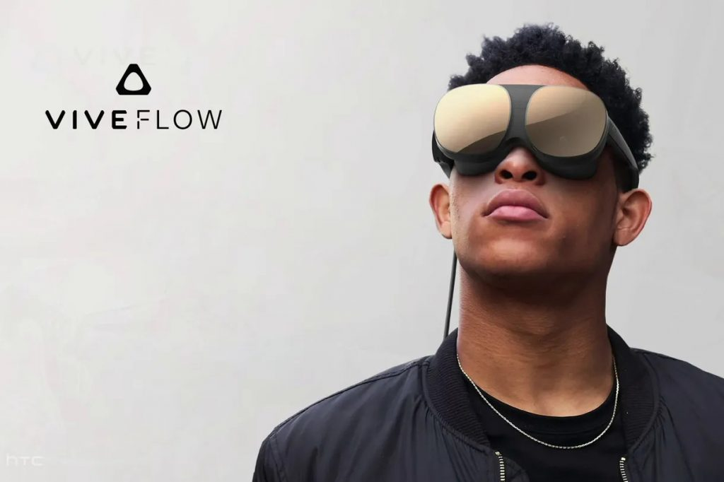 htc-vive-flow