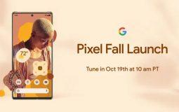 pixel-6-event-date